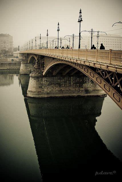 margit bridge or the yellow bridge as i prefer to call it 1270 best visit budapest images on pinterest budapest