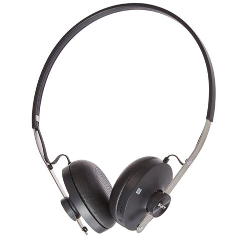 Headset Sony Sbh 60