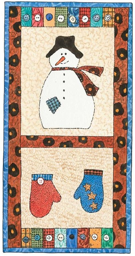 How To Make A Quilt Wall Hanging by How To Make Small Quilted Wall Hanging Pattern How To