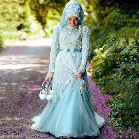Grosir Baju Dress Turkey 16 aliexpress buy turkish islamic evening dress 2016 muslim prom dress appliques beaded