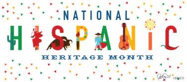top resources for national hispanic heritage month ebsco