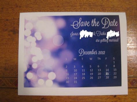 free save the date magnet templates save the date printable magnets weddingbee photo gallery