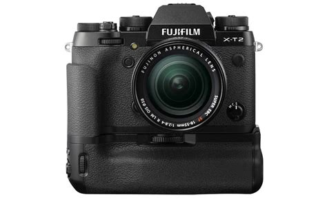 the best fujifilm best fujifilm x t2 accessories daily news