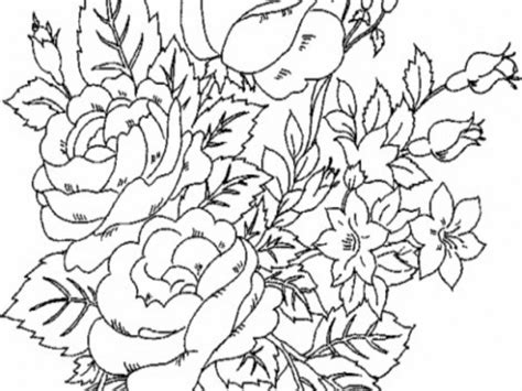 Advanced Coloring Pages Adults Az Coloring Pages Advanced Coloring Pages For