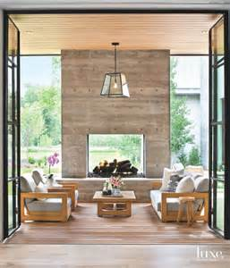 how to design the interior of your home 25 best ideas about contemporary farmhouse exterior on