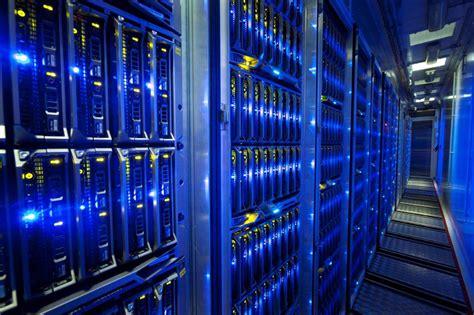 data center design tips it peer network