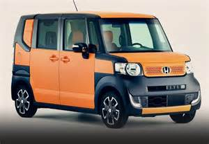 2016 Honda Element 2016 Honda Element Interior Price Autos Concept