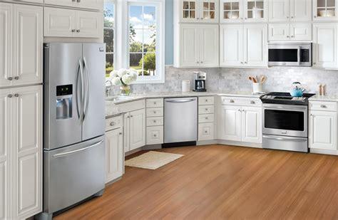 frigidaire kitchen appliances reviews inspirational frigidaire kitchen appliances home idea