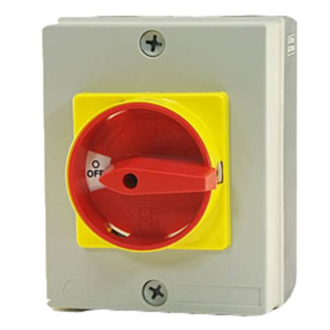 domestic commercial fuse boards switchgear and