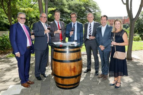 Kedge Wine Spirit Mba by Kedge Business School And Of Adela 239 De Sign An