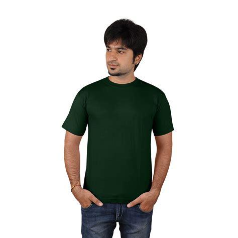 Hoodie Polos Plain Hitam Zem Clothing 1 softwear mens bottle green plain neck tees mens t shirts mens wear