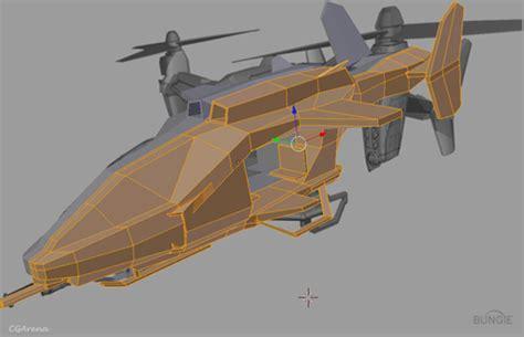 blender tutorial aircraft tutorial modeling an concept aircraft blendernation