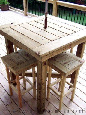 outdoor bar top tables outdoor bar height table foter