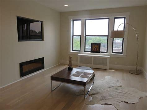 open concept living room open concept living room built in tv laurel home