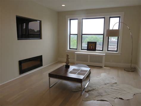 living room concepts open concept living room built in tv laurel home