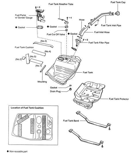 electronic throttle control 1997 toyota celica user handbook 1993 toyota camry water pump diagram 1993 free engine