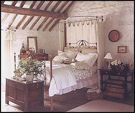 french country decorating ideas blog decobizz com chambres douilletes et leurs d 233 co shabby romantic