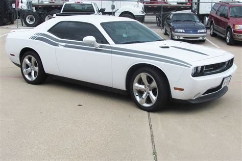 rt stripes for dodge challenger stripes on side of car dodge challenger forum