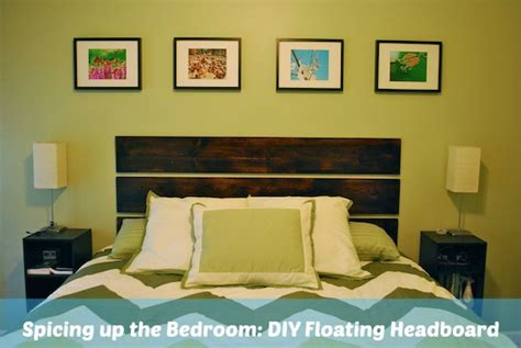 spicing up the bedroom diy plans queen headboard idea pdf download push stick