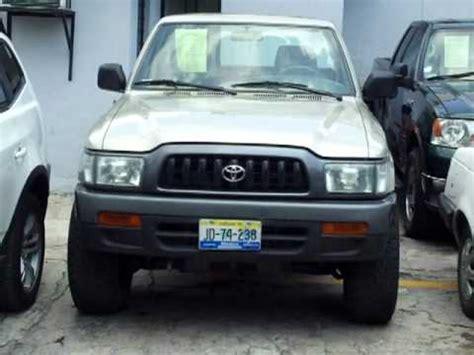 trocas baratas en chihuahua camionetas doble rodado usadas en venta funnycat tv