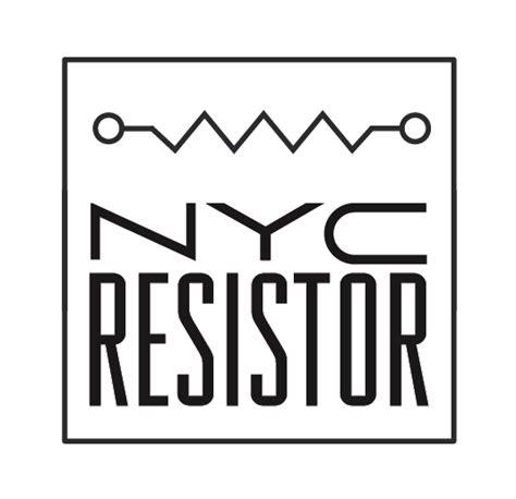 nyc resistor wiki nyc resistor wiki 28 images workshops fabrication wiki fandom powered by wikia freeduino