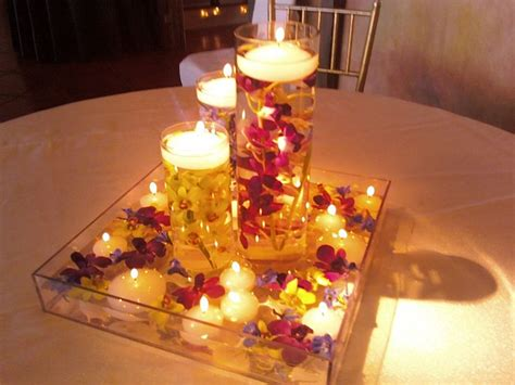fall wedding decoration ideas on a budget wedding ideas on a budget for fall wedding decorations