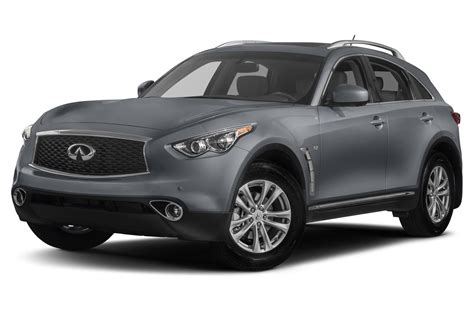 pictures of infiniti suvs new 2017 infiniti qx70 price photos reviews safety