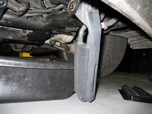 Cadillac Power Steering Fluid Cadillac Power Steering Fluid Auto Parts Diagrams