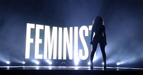 Conversations And Cosmopolitans by When Feminism Goes Pop
