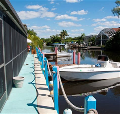 the fish house ft myers fresh seafood restaurants casual style dining