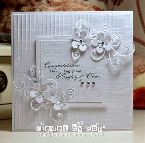 Wedding Anniversary Card To Make by 25 Best Ideas About Wedding Anniversary Cards On