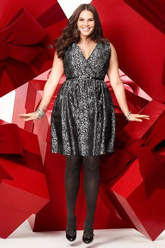 christmas dress for dinner 5 plus size dresses for dinner page 3 of 5 curvyoutfits