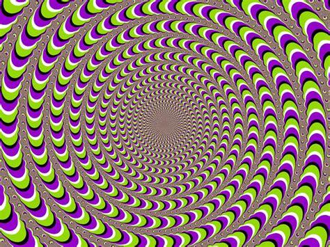 Pattern Illusion World My Own World 4 Series Khalezza Tria N yanılma g 246 z yanılmaları optik ill 252 zyonlar paradokslar