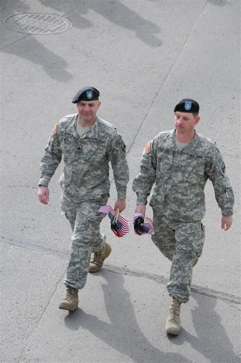 weight management guide army us enlistment standards height weight