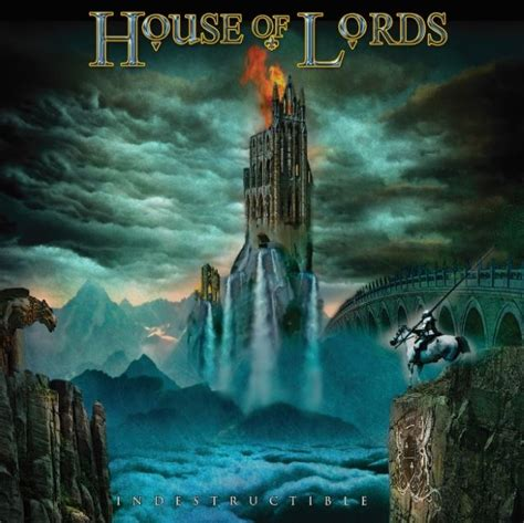 house cd house of to release indestructible album in june
