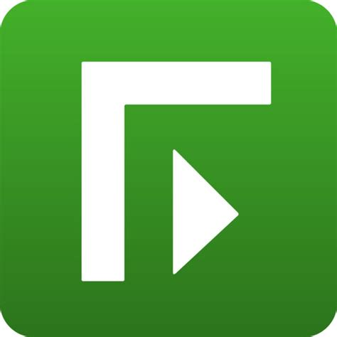 ap mobile forcepoint triton 174 ap mobile on the app store