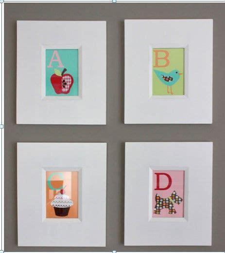 1000 images about creative diy nursery ideas on