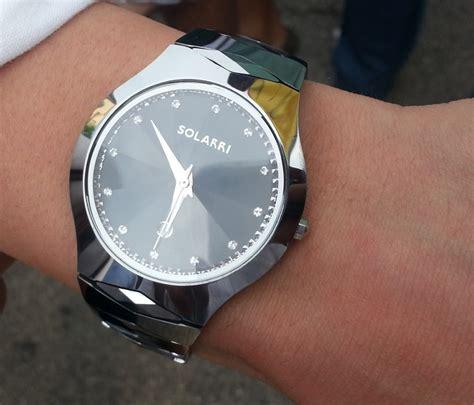 tungsten watches tungsten carbide watches