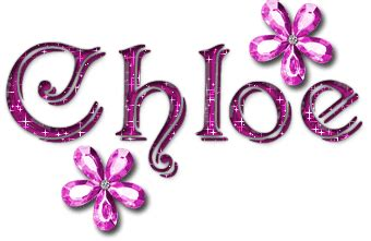 coloring pages of the name chloe chloe name graphics picgifs com