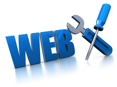 web on do you who controls your website sa business index