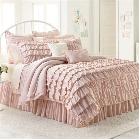 kohls bedding lc conrad bedding bed bath kohl s