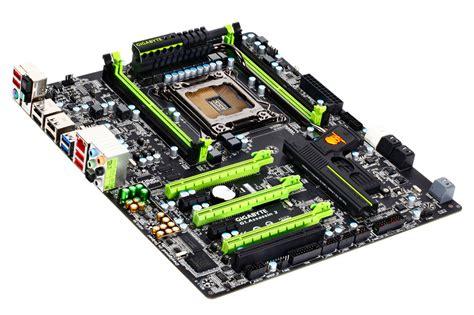 Best Seller Motherboard Asrock Fm2a68m Dg3 Socket Fm2 guide d achat carte m 232 re 201 t 233 2012