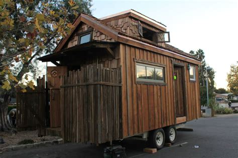 zillow tiny homes for sale house of the week big dream born in tiny house zillow
