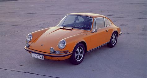 Buying A Porsche 911 by Vintage Porsche 911 Buyers Guide Top Advice From The Experts
