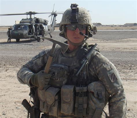 modern combat tomahawk tomahawk combat gear