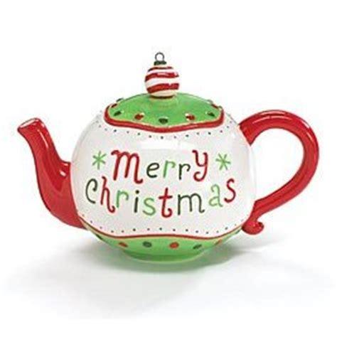 Christmas High Tea!   Belmont Neighbourhood Centre