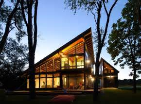 lake home designs cool lake home designed to enjoy the views and create