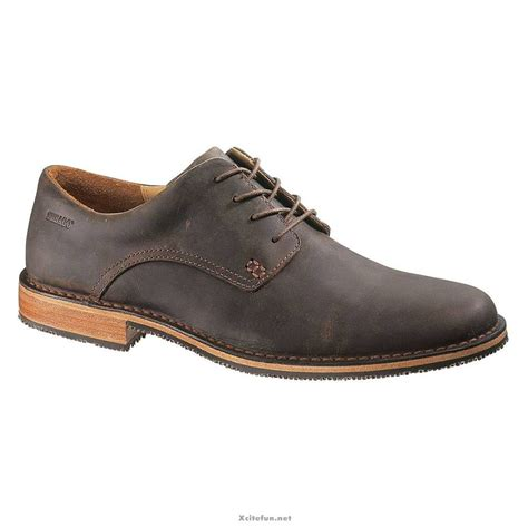 mens casual dress shoes 28 images mens casual dress