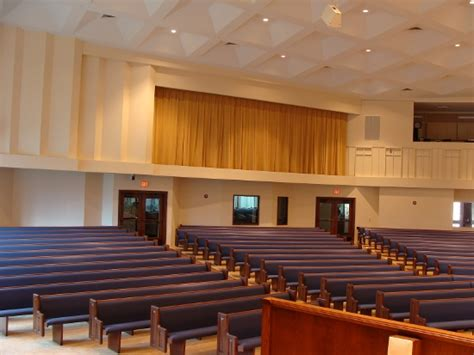 church drapery design curtains ideas 187 curtains for sound absorption inspiring