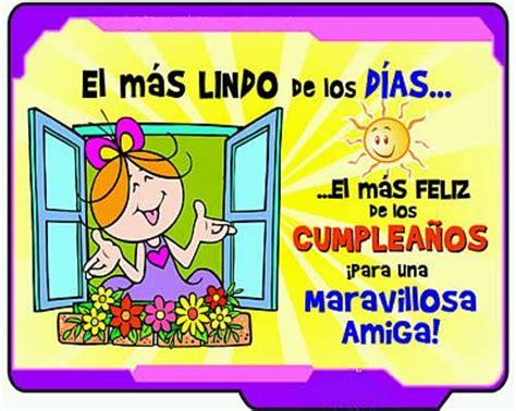 imagenes de happy birthday amiga banco de imagenes y fotos gratis tarjetas de cumplea 241 os